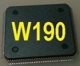 Для W190