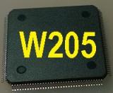 Для W205