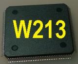 Для W213