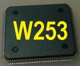 Для W253