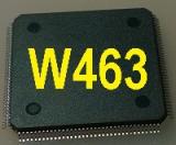 Для W463
