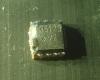 Эмулятор 35128 V2 (в панели BMW)