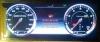Перевод в AMG щитка W217/222 VDO 2014-2016гг.