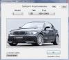 Программа BMWcleaner (Читайте описание перед покупкой!)